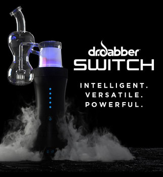 Dr. Dabber SWITCH