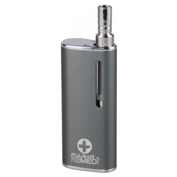 Pulsar ReMEDi Variable Voltage Wax/Oil Vaporizer