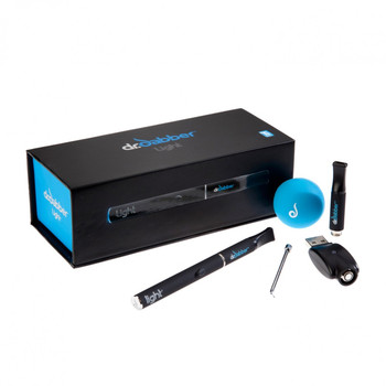 Dr. Dabber Light Kit