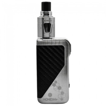 HoneyStick Sport Sub-Ohm Vape Kit