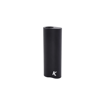 KANDYPENS C-BOX MINI