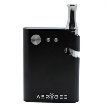 HoneyStick AeroBee Digital Magnetic Vaporizer