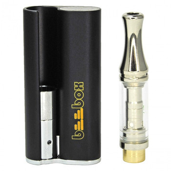 HoneyStick BeeBox Auto-Draw Vaporizer