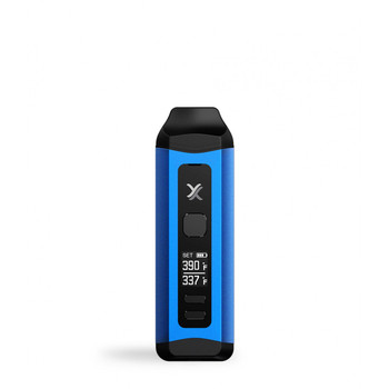 Exxus Mini Plus Vaporizer