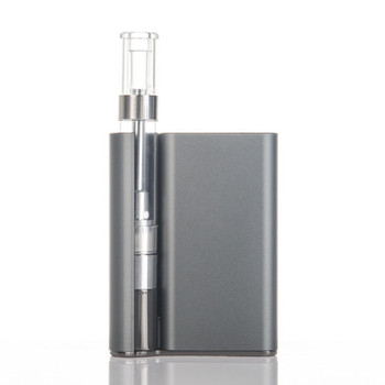 CCELL 550 mAh Palm Battery