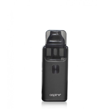 Aspire Breeze 2 AIO Kit