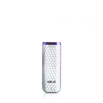 Exxus MiNovo Cartridge Vaporizer by Exxus Vape