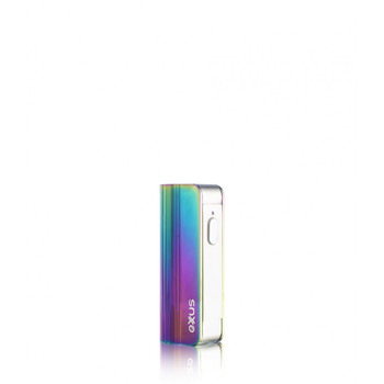 Exxus Snap VV Mini Cartridge Vaporizer by Exxus Vape