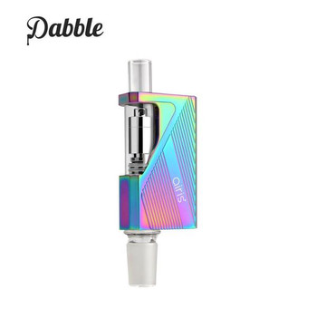 Airis Dabble Dual Use Wax Vaporizer