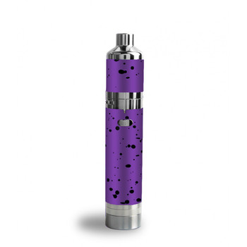 Wulf Mods Evolve Plus Concentrate Vaporizer