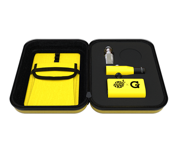 G PEN CONNECT VAPORIZER - X LEMONNADE