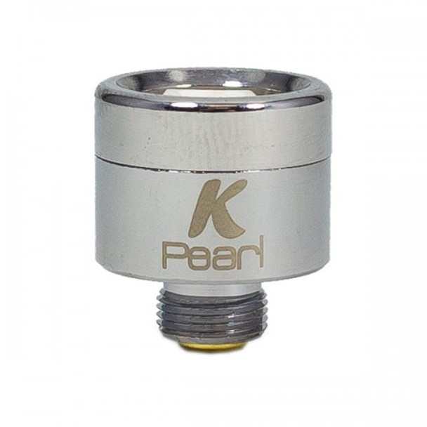 KandyPens Pearl Replacement Coils