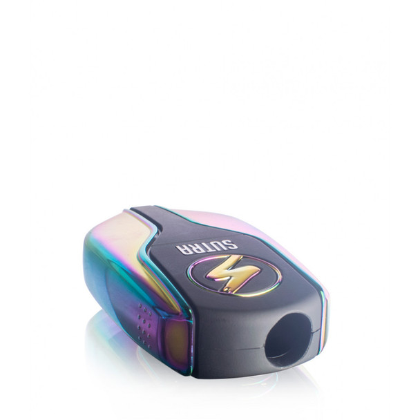 Sutra Squeeze Cartridge Vaporizer by Sutra Vape