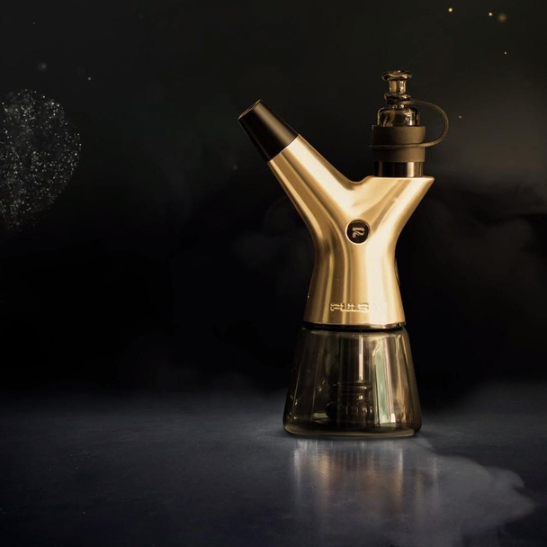 Pulsar RöK Electric Dab Rig - The Alchemist