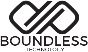 boundless-logo.png