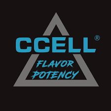ccell-logo.png