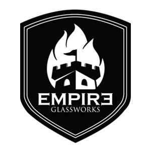 empire-glassworks-logo.jpg