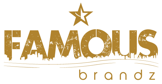 famous-brandz-anthony-water-pipe-logo.png