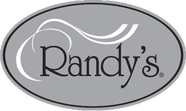 randy-s-chill-logo.jpg
