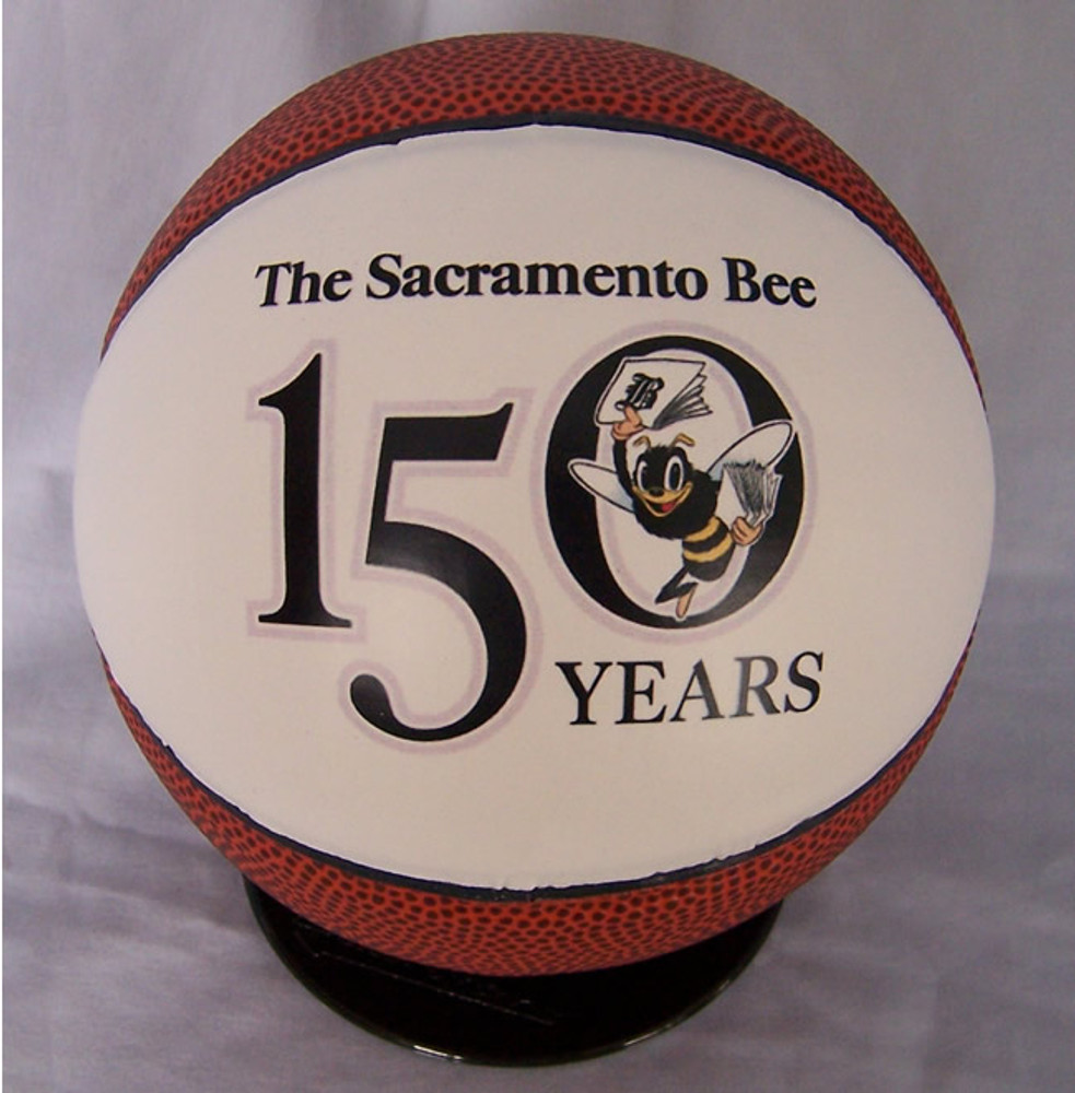 Celebration of achievement Basketball