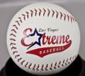 Las Vegas Extreme Personalized Baseball