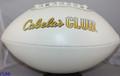Corporate Logo Full Size Football
