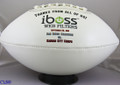 Market Share Personalized Football
