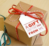 5 Reasons Why Personalized Gifts Make Great Presents