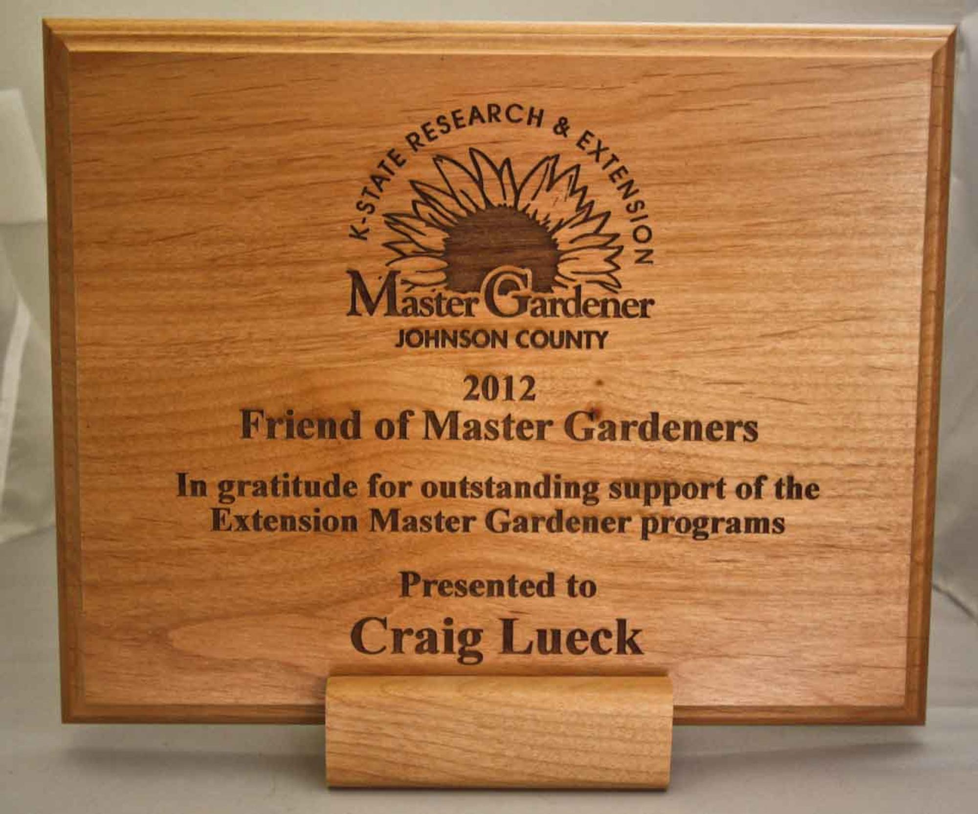 bulk personalized wood plaques bulk custom wood plaques creative