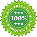 eco-friendly-product-sm.jpg