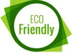 eco-friendly-sm.jpg