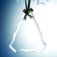 Tree Shaped Ornament