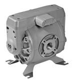 DF250 Air Operated Diaphragm Pump - Metal - 250 litres/min