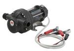 12vDC Electric Pump for AdBlue®/DEF - Solura Series