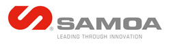 SAMOA Ltd