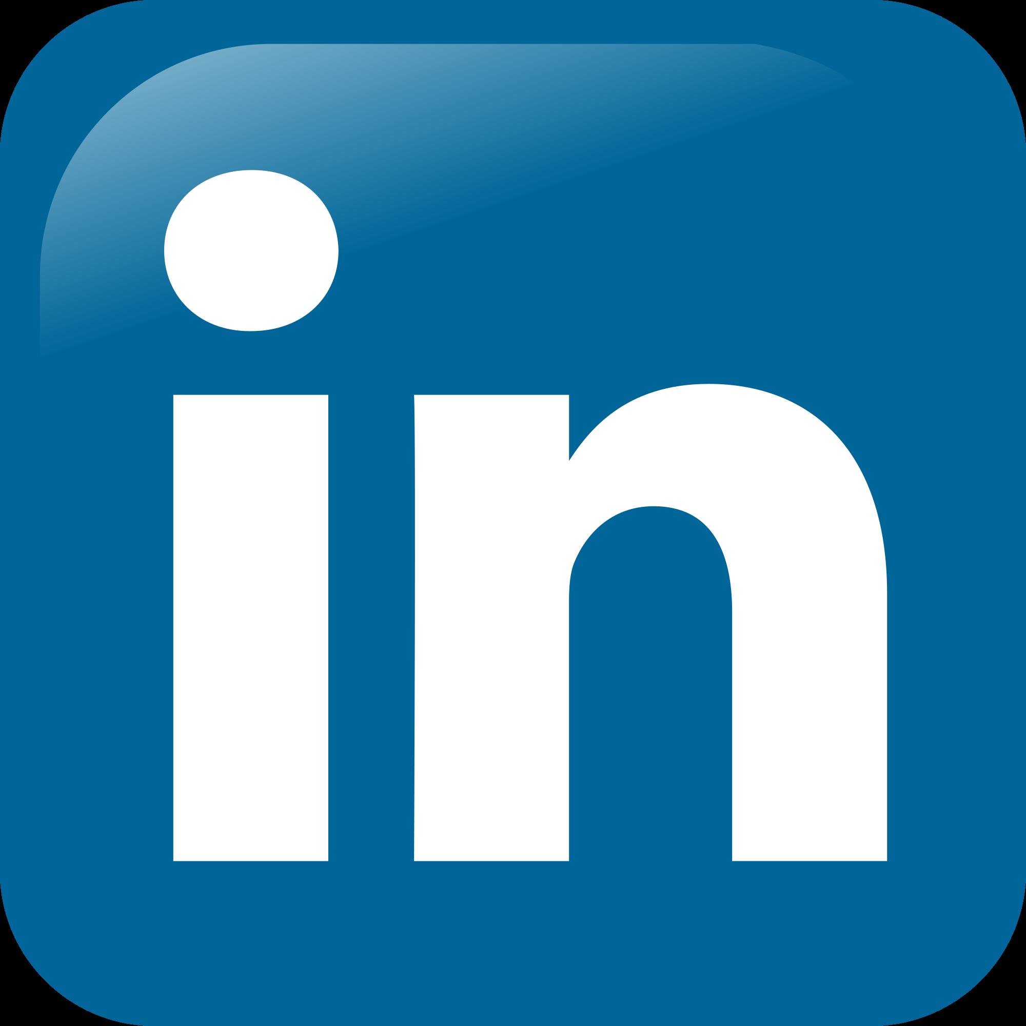 SAMOA Ltd Linkedin Page