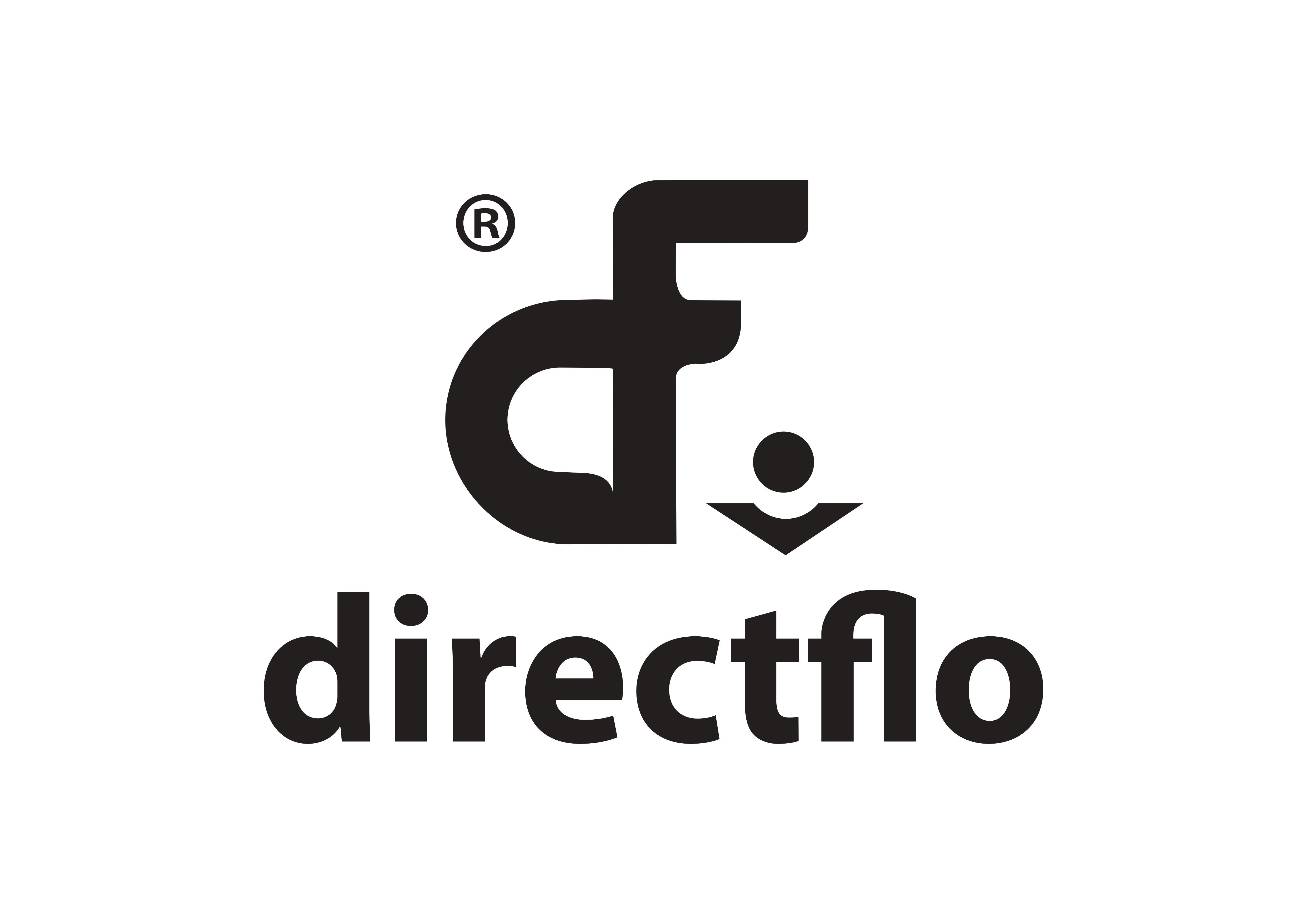 Directflo