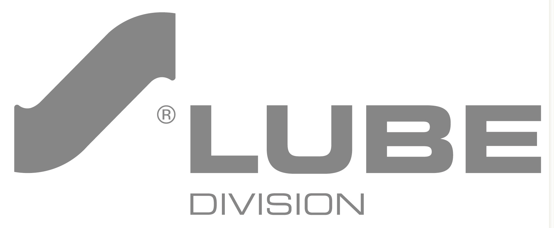 SAMOA Ltd - Lube Division