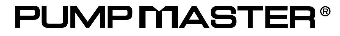 SAMOA Pumpmaster®