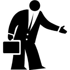 sales-representative.png