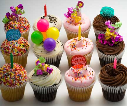 birthday-collection-new.jpg