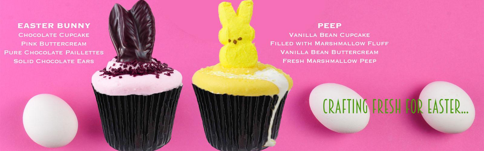 web-cupcakes-easter.jpg