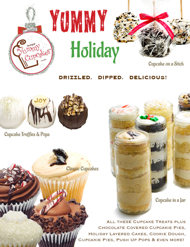 web-holiday-page.jpg