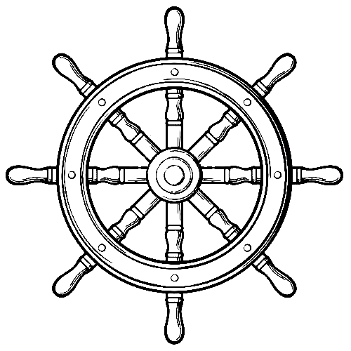 ship-wheel.png