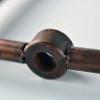 Lamp Harp - Adjustable - Antique Copper