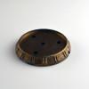 Grunge Base - Antique Brass