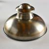 Platinum Brass Shade