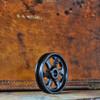 Barn Door Hardware Wheel