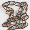 Chain - Antique Copper