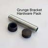 Grunge Bracket Hardware Pack